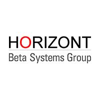 Horizont Software GmbH