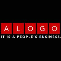 AlogO GmbH
