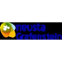 neusta Grafenstein GmbH