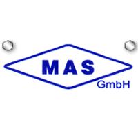 MAS Maschinen- und Anlagen Service GmbH