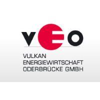 Vulkan Energiewirtschaft Oderbrücke GmbH
