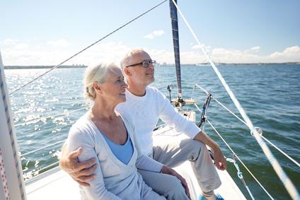 Leistungsfälle bei Pensionszusagen